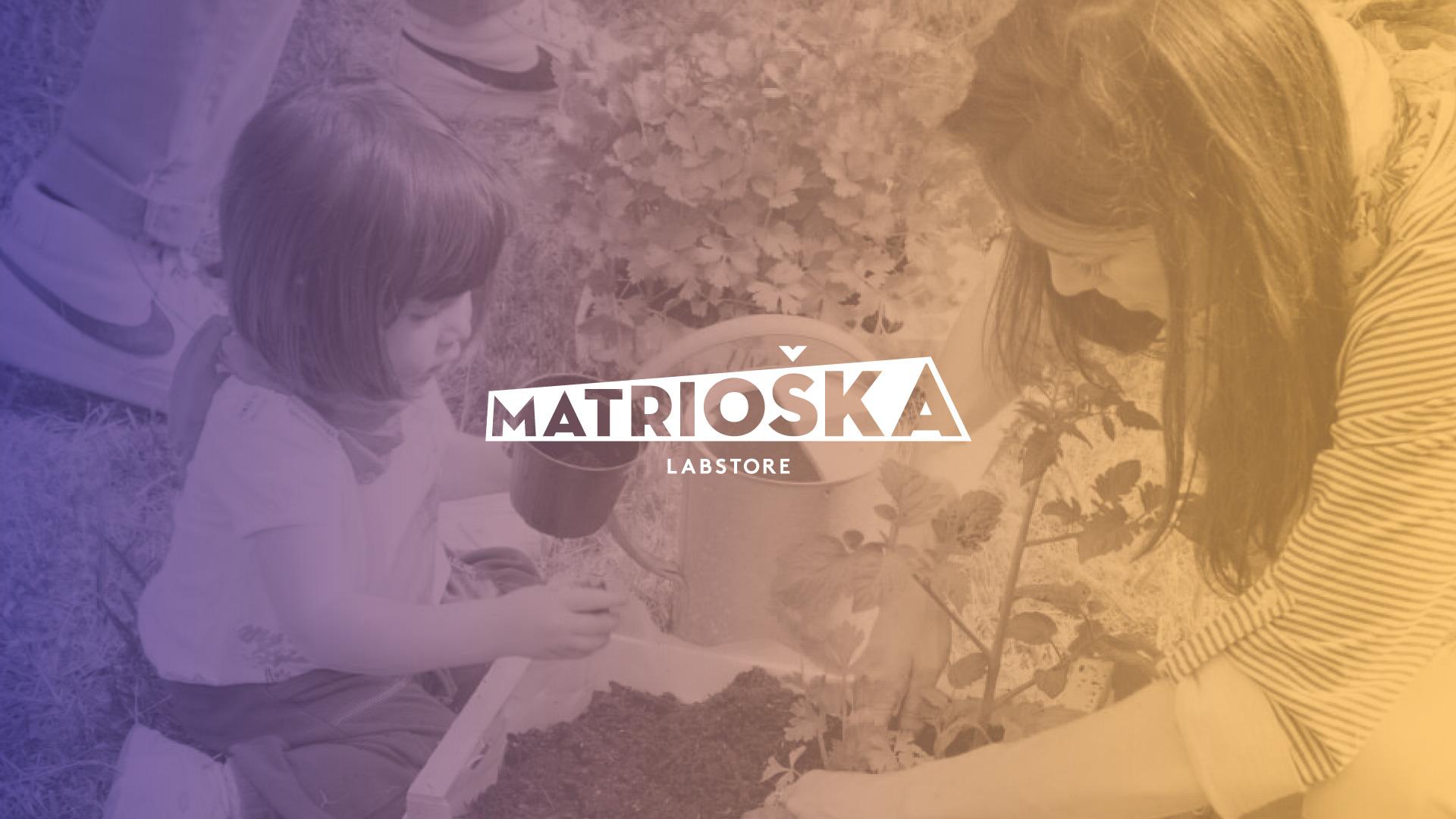 Matrioska_6_babylab