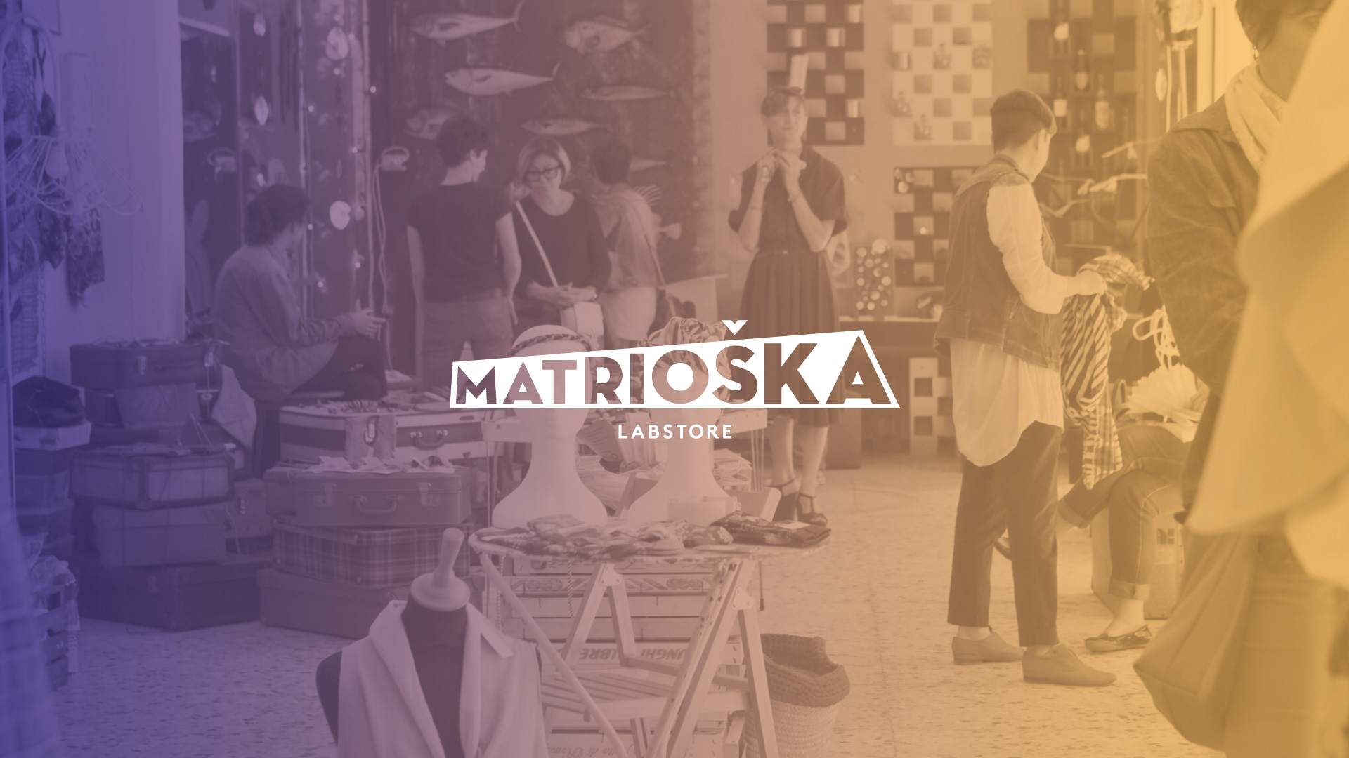 Matrioska_6_manu-fatturieri