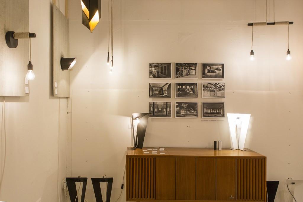 Matrioska Labstore Rimini | Edizione #8