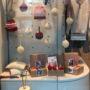 stefanel_knitting_art_fashion