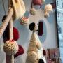 stefanel_knitwear_project_wool_knitting