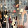 stefanel_knitwear_woolala_matrioskalabstore