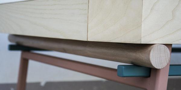 matrioskalabstore-officinawood-wooddesign-agrestick