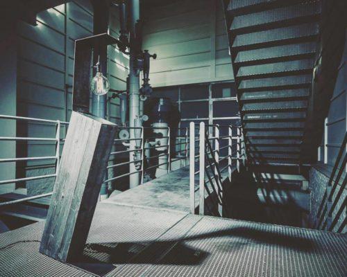matrioska-labstore-rimini-12-manufatturieri_ohr-design-01