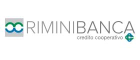 logo Riminibanca