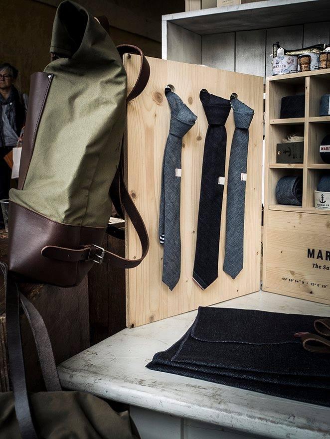 MARINAI.CO | Matrioska Labstore Rimini | Manufatturieri