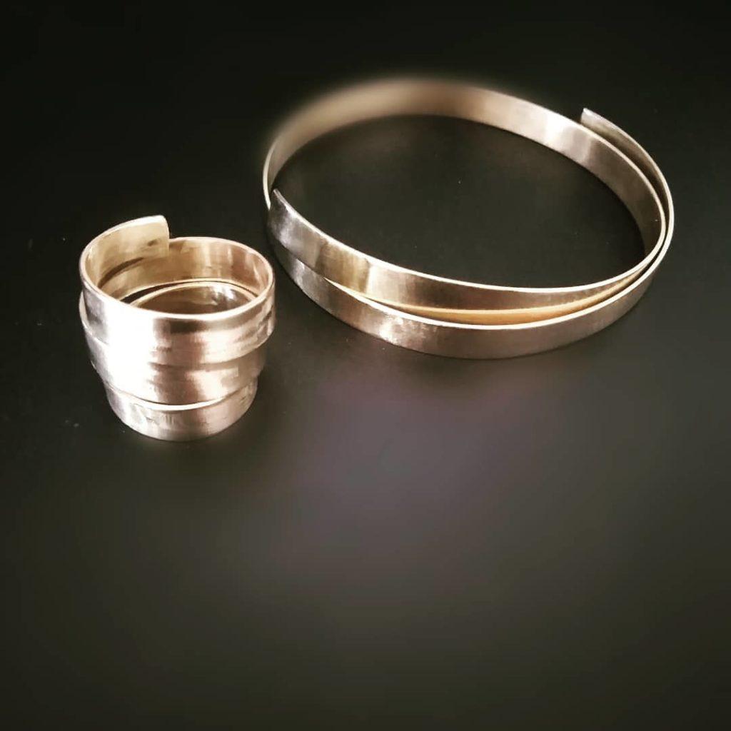 My ZiZi Jewels | Matrioska Labstore Rimini | Manufatturieri