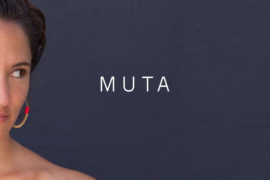 MUTA / Manufatturieri / Matrioska Labstore #14 / Rimini 7-8-9 dicembre 2018