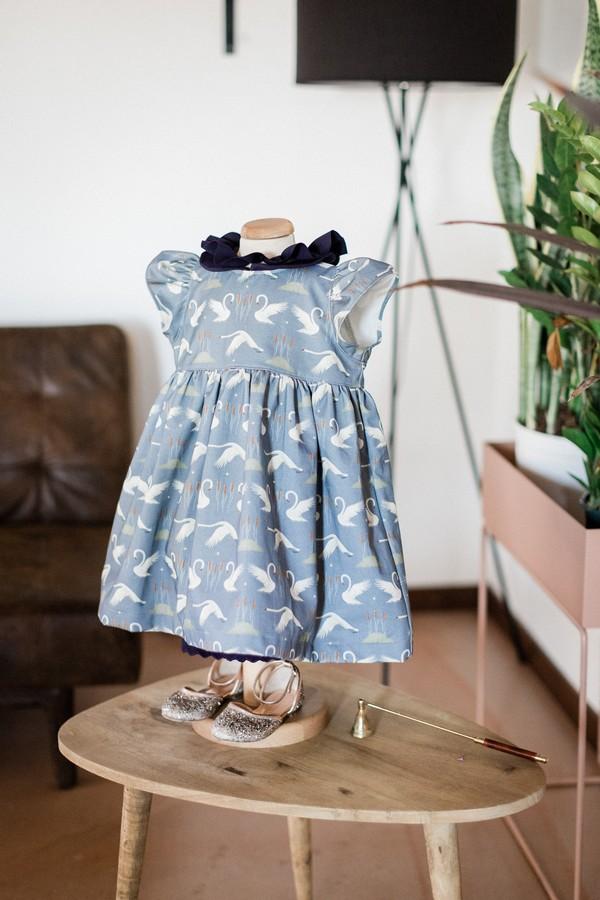 co[ki]èt / Manufatturieri / Matrioska Labstore #15 / Rimini 10-11-12 maggio 2019