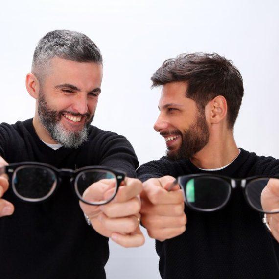 Design Espresso / Manufatturieri / Matrioska Labstore #15 / Rimini 10-11-12 maggio 2019