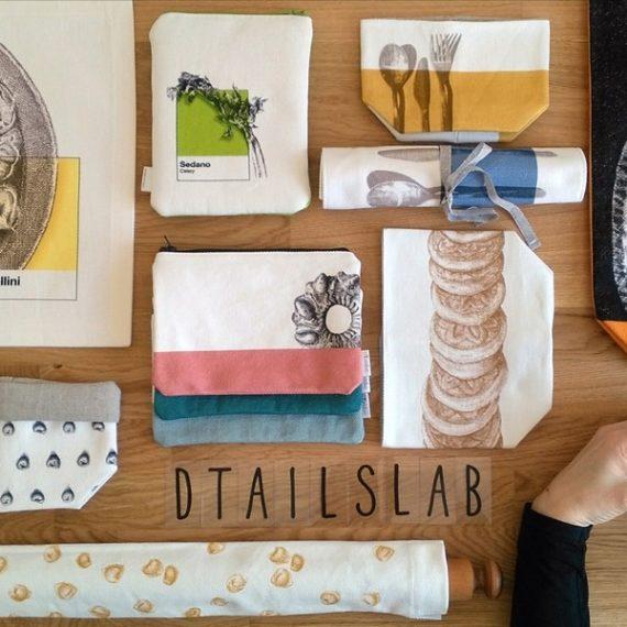 DTailsLab / Manufatturieri / Matrioska Labstore #15 / Rimini 10-11-12 maggio 2019