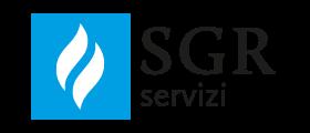 SGR servizi