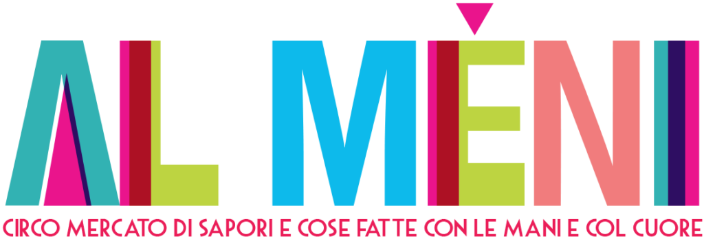 Al Mèni - incursioni - Matrioska Labstore Rimini