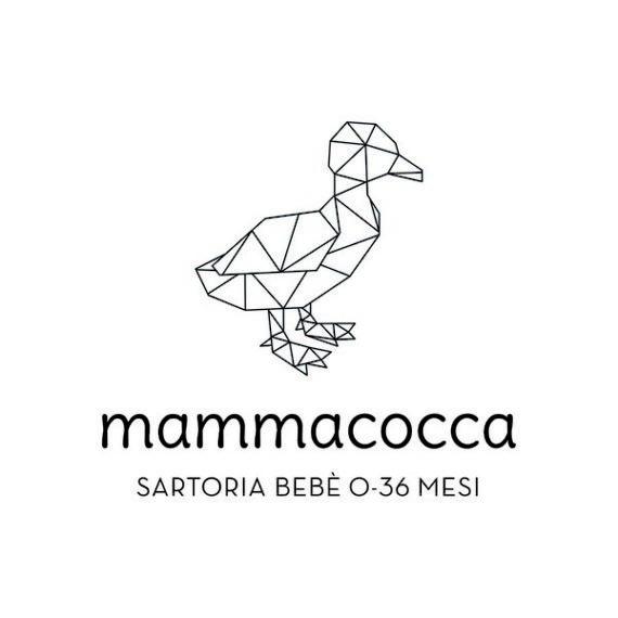 MAMMACOCCA / Manufatturieri / Matrioska Labstore #16 / Rimini 6-7-8 dicembre 2019