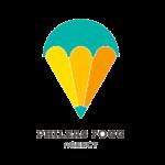 Phileas Fogg Agency / logo