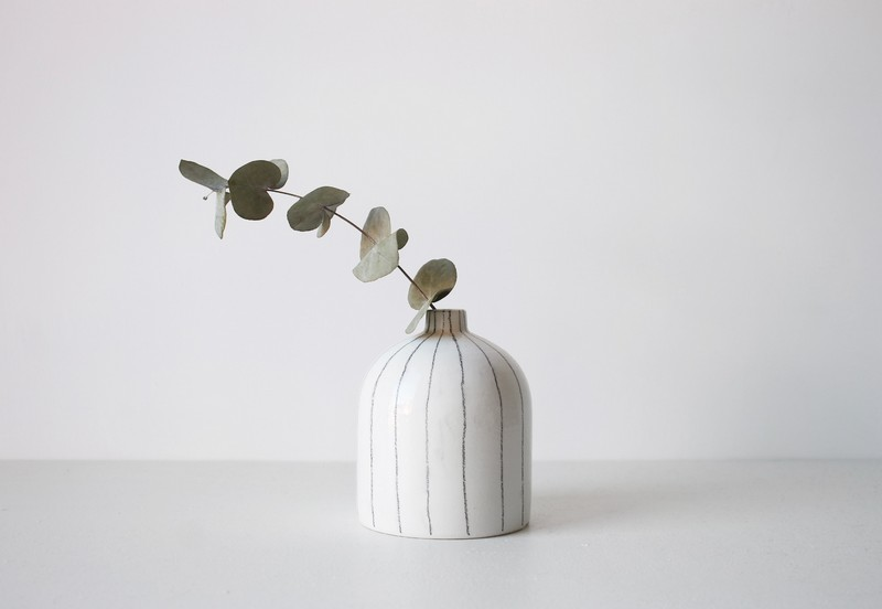Giada Ricci Ceramiche / Manufatturieri / Matrioska Labstore / Rimini