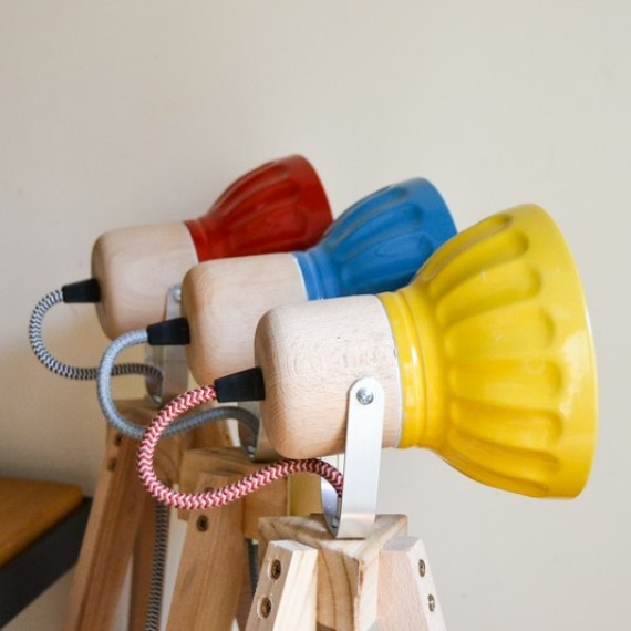 Woody & co. / Manufatturieri / Matrioska Labstore / Rimini