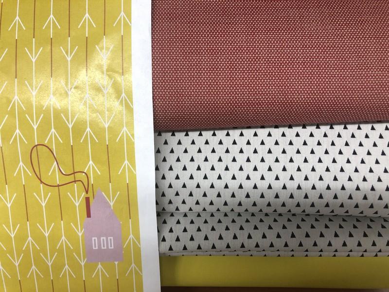 Rosabosco confezioni / Manufatturieri / Matrioska Labstore / Rimini